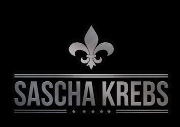 Sascha Krebs